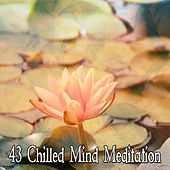 43 Chilled Mind Meditation von Lullabies for Deep Meditation