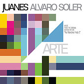 "Arte (From ""No Manches Frida 2"" Soundtrack) by Juanes & Alvaro Soler"