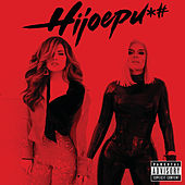 Hijoepu*# by Gloria Trevi & Karol G
