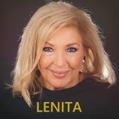 Lenita by Lenita Gentil