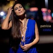 Patrícia Costa von Patrícia Costa