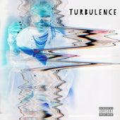 Turbulence by A-1