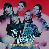 Think of Me von The Veronicas