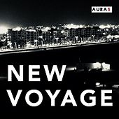 New Voyage by Aura5