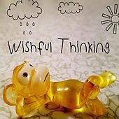 Wishful Thinking by Stories