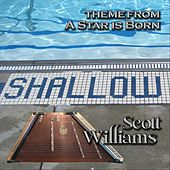 Shallow (Theme from A Star is Born) by Scott Williams