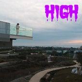High by Nav Mc