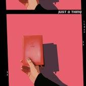Just a Thing (Patawawa Remix) by Ekkah