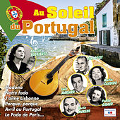 Au soleil du Portugal de Various Artists