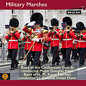Military Marches de Various Artists