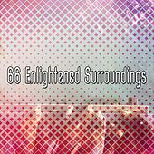 66 Enlightened Surroundings by Ocean Sounds Collection (1)