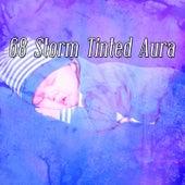 68 Storm Tinted Aura de Sleepicious