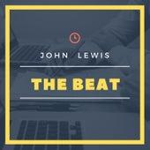 The Beat de John Lewis