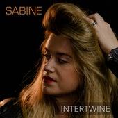 Intertwine de Sabine