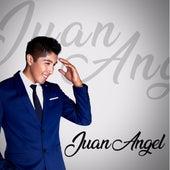 El Amor Que Querías de Juan Angel