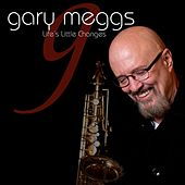 Life's Little Changes de Gary Meggs