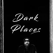 Dark Places von Omega