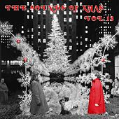 Sounds of Xmas Vol, 13 by Various Artists