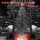 Sounds of Xmas Vol, 37 by Various Artists