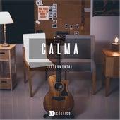 Calma (Instrumental) de Enacústico
