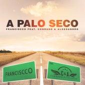 A Palo Seco de Franciscco