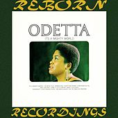It's A Mighty World (HD Remastered) de Odetta