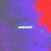 Para Mi by Mercedes