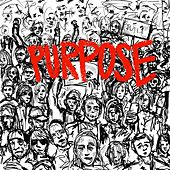 Purpose von Probcause