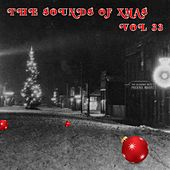 Sounds Of Xmas Vol, 33 by Various Artists