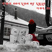 Sounds of Xmas Vol, 38 by Various Artists