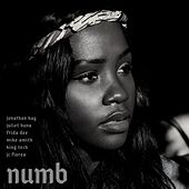Numb by Jonathan Hay