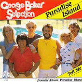 Paradise Island di George Baker Selection