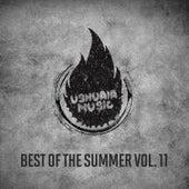 Best Of The Summer, Vol. 11 von Various
