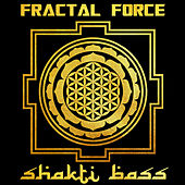 Shakti Bass de Tina Malia