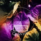 Quanyin von Various