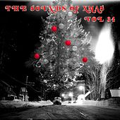 Sounds of Xmas Vol, 34 by Various Artists