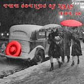 Sounds Of Xmas Vol, 28 by Various Artists