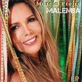 Malembá de Márcia Freire