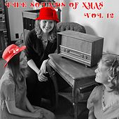 Sounds Of Xmas Vol, 12 by Various Artists