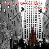 Sounds of Xmas Vol, 36 by Various Artists