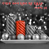 Sounds of Xmas Vol, 10 by Various Artists