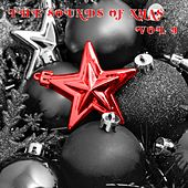 Sounds of Xmas Vol, 9 by Various Artists
