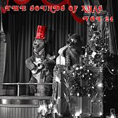 Sounds Of Xmas Vol, 24 by Various Artists