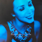 The Collection by Maxine Hardcastle