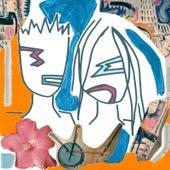 Infinite Color & Sound Singles, Vol. 3 von Mike McCready