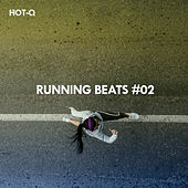 Running Beats, Vol. 02 van Various Artists