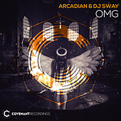 O M G von Arcadian