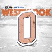 Westbrook von Main Main