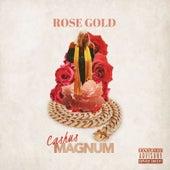 Rose Gold de Cashus Magnum