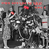 Sounds of Xmas Vol, 2 by Various Artists